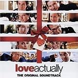 Love Actually (2003-12-05)