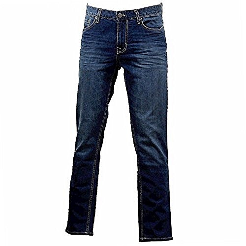 Calvin Klein Men's 5-Pocket Relaxed Auth - Calvin Klein 5 Pocket Jeans Shopping Results