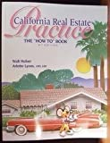 California Real Estate Practice 9780916772277