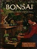 Bonsai, , 0376030429