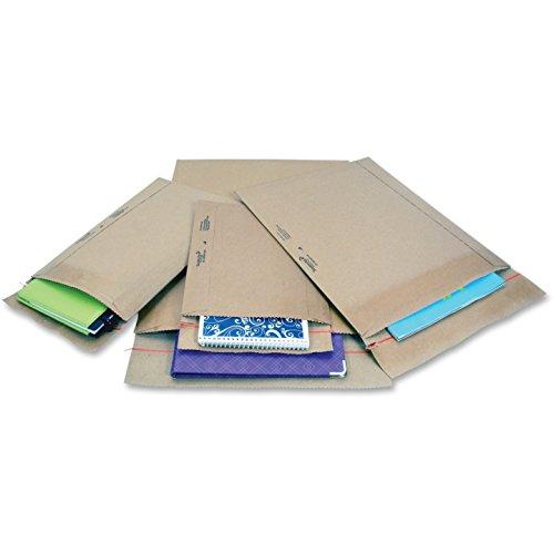 Jiffy Rigi Bag Mailer 66253#1, 7-1/8