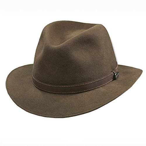 borsalino-casual-crusher-hat-the-borsalino-marco-brown-57