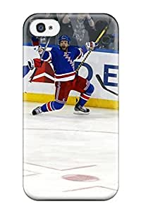 good case Case Desmond Harry halupa's Shop Best new york rangers hockey nhl qumVkkEGbO2 NHL Sports & Colleges fashionable iPhone 6 plus 5.5 case covers