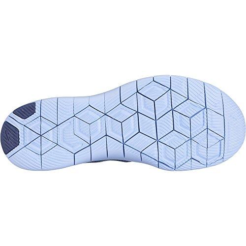 Wmns Zapatillas Running Wh Fitness Black Contact Scarpe Flex de Nike Unisex da Anthracite Pink Hyper SqdTxwtc