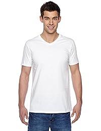 Fruit Of The Loom SFVR Sofspun T-Shirt