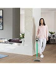 Hoover Quickstick Stick Vacuum