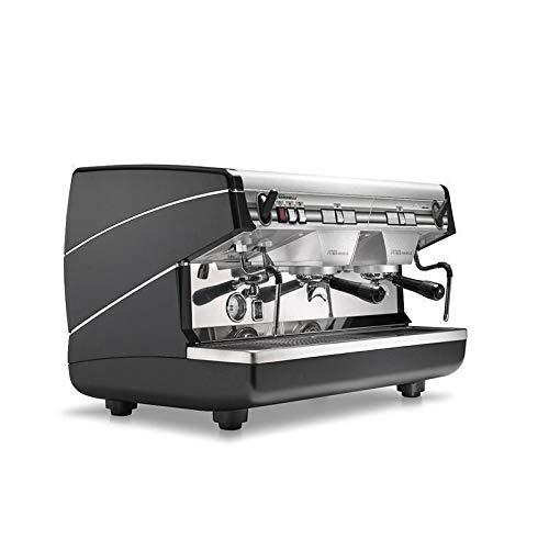 Simonelli Appia II Semi Automatic Espresso Coffee Machine