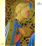 img - for Fra Angelico (Giovanni da Fiesole) book / textbook / text book