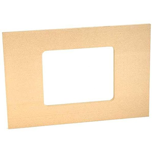 Kreg router plate template greentooth Images