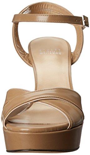 Weitzman Robe De Weitzman Nexus Galets Sandale Stuart Sandale De Femmes 5STHT