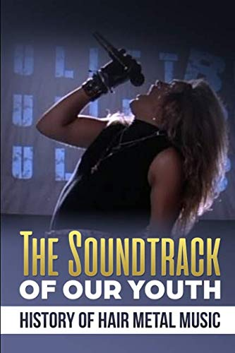 Top 7 best soundtrack of our youth book 2019