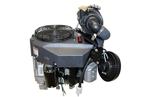 (Kawasaki FH580V-ES29-S 19hp Vertical 1