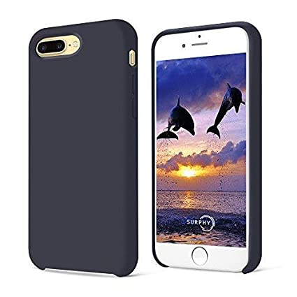 surphy coque iphone 8 plus