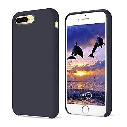 surphy coque iphone 5