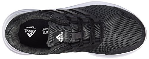 adidas Black Core 4 Damen Laufschuhe Utility Galaxy F16 Core Black Schwarz Black rPrqFnW