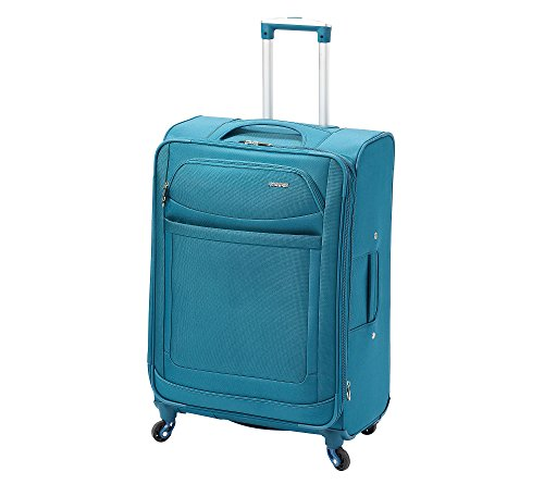 american-tourister-ilite-max-25-spinner