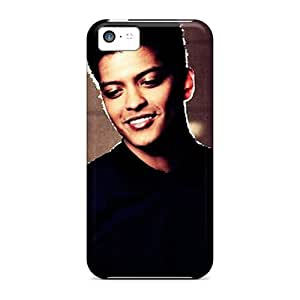 New Favorcase Super Strong Bruno Photoshoot Cases Covers For Iphone 5c