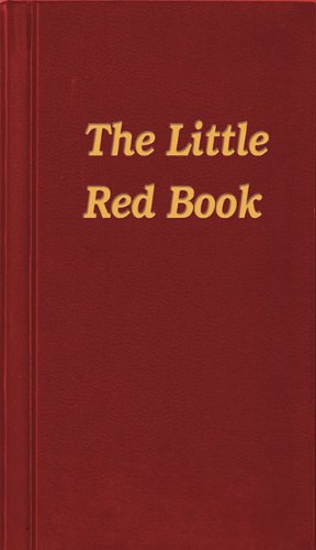 little red sales book - 3