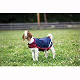 Horseware Goat Coat – Navy Large