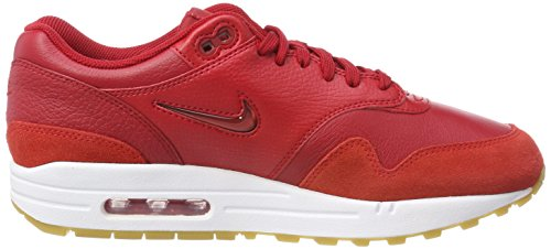 W Speed Scarpe Running Multicolore Red 602 Max Donna Sc 1 Premium Air gym Nike qxTwARdq