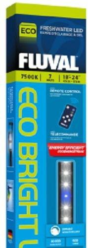 Eco Bright Led Light Bulb
