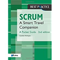 Scrum – A Pocket Guide - 2nd edition: A Smart Travel Companion (Best practice)