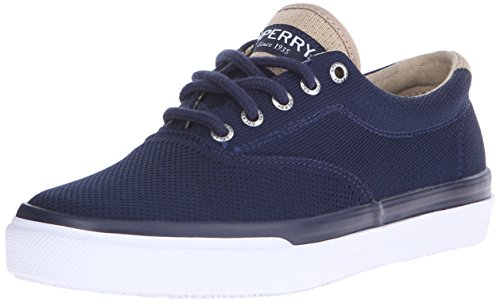 sperry-top-sider-mens-striper-cvo-knit-fashion-sneaker-navy-9-m-us