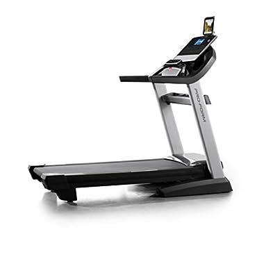 ProForm PRO-5000 Treadmill