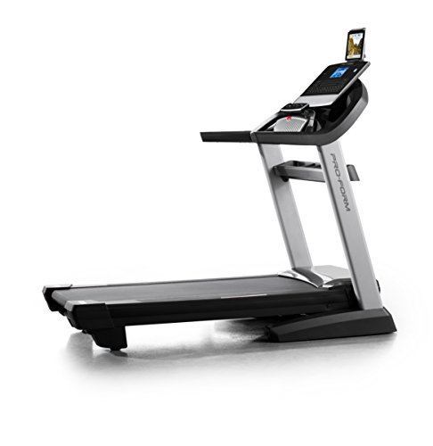 ProForm PFTL15116 PRO-5000 Treadmill by ProForm