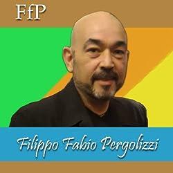 Filippo Fabio Pergolizzi