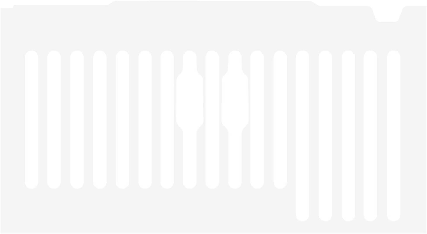 Tassenablage Tropfblech 3 x Schutzfolie f/ür DeLonghi Perfecta 420.80-420.40-428.40-428.80-46.860