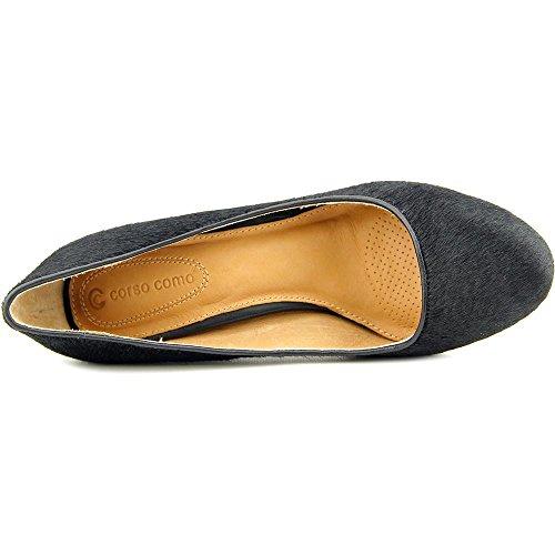 Chaussures Classiques Curl Rip Bleu Foncé Pour Classique D'été Pour Les Femmes seBxBz