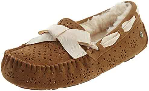 80a05c8200566c Shopping  100 to  200 - Slippers - Shoes - Women - Clothing