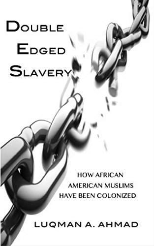 Search : Double Edged Slavery: How African Americans Have Been Colonized