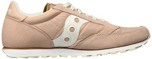 White Sport PRO Tan Scape Jazz Low Outdoor Saucony Donna per xSzqvwT