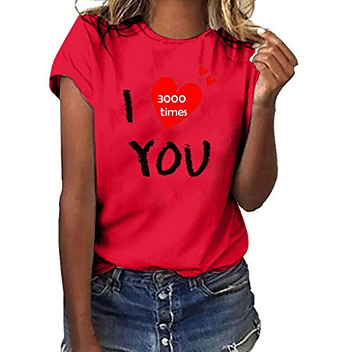 Lycra Ring Stretch - Long Sleeve Blouse Tops Shirt Summer Blouse Deep V-Neck Low Cut Cute Color Tops Flowy Camisole for Women