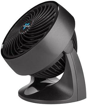 Vornado 533 Compact Air Circulator Fan