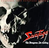 Dungeons Are Calling by Savatage (2001-01-18)