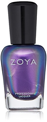 ZOYA Nail Polish, Delaney