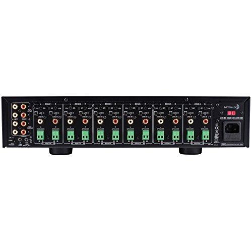 Buy budget amplifier