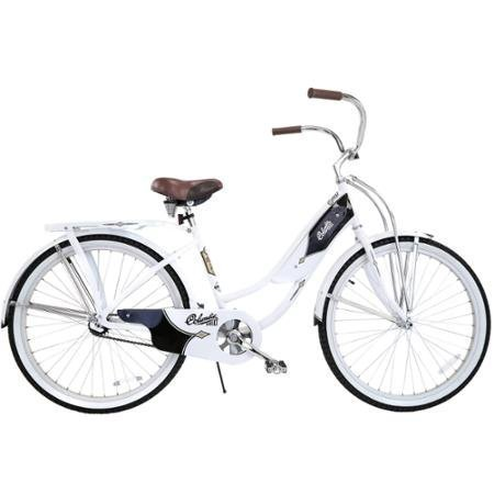 Bike for Women's 26'' Columbia 1937 Women's Cruiser Bike | Pedal Backwards Coaster Brake