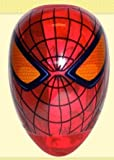 Spider-Man Jumbo Easter Egg Party Accessory