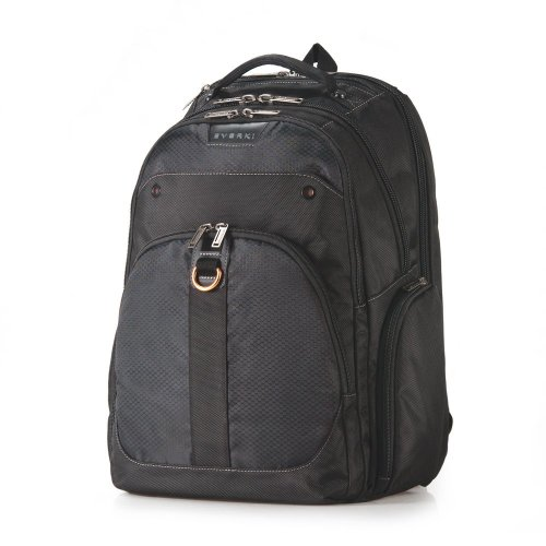 atlas-laptop-backpack-fits-13-to-173