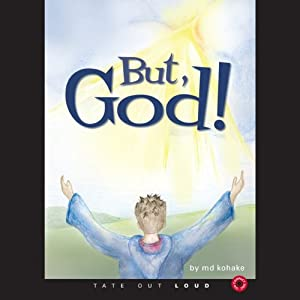 But, God! Audiobook