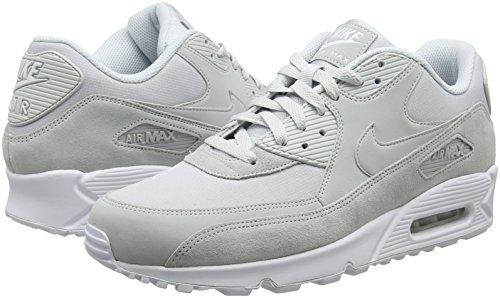 Uomo pure Nike pure Beige Da Ginnastica white Aj1285 002 Platinum Scarpe Platinum wOYIT
