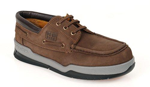 sécurité No Chaussures Risk homme de pour wO6PSO