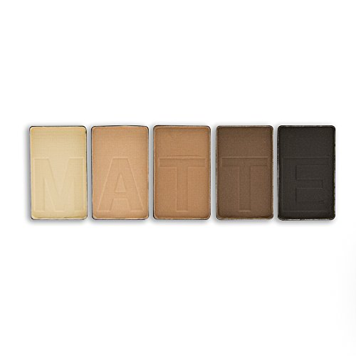LA-Colors-5-Color-Matte-Eyeshadow-Brown-Tweed-008-Ounce
