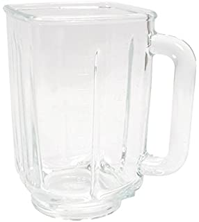 11615 /& 11619 Magimix Glass Jug Blender Blade 11611 11610 Seal NOT Included - NOT Spice Mill 11613