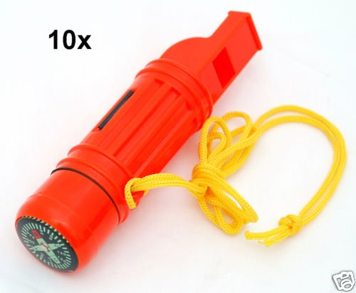 whistle container - 3