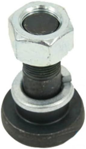 "Farmer Bob/'s Parts BB-55K  Blade Bolt Kit 3-1//16/"" x 1-1//8/"""